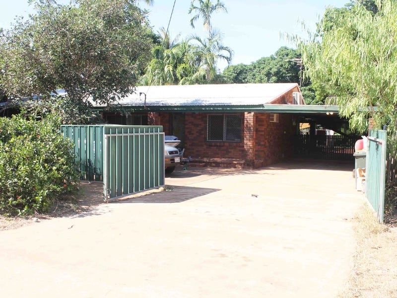 41 Forrest Street, Broome