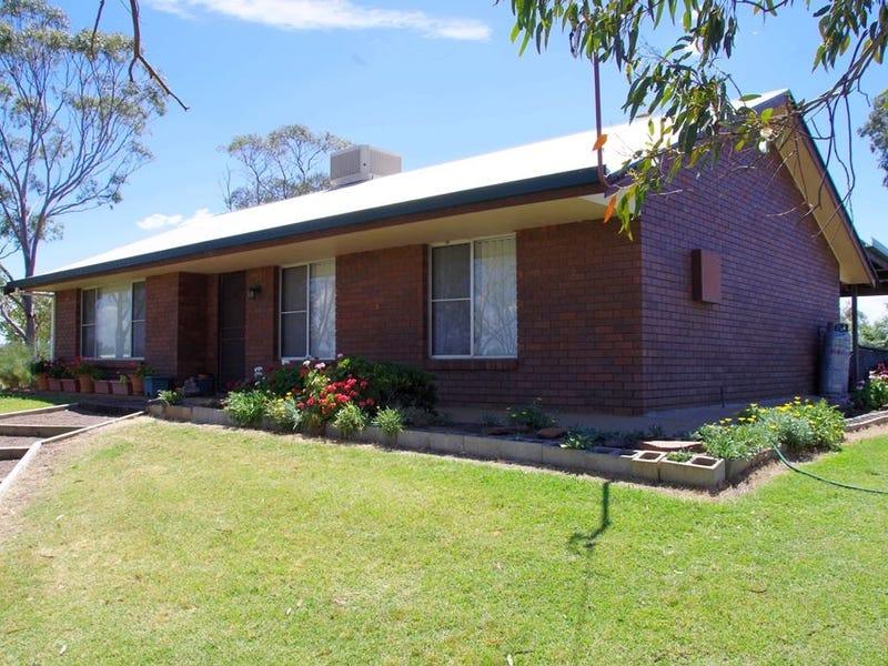 16 Namoi Street, Narrabri, NSW 2390