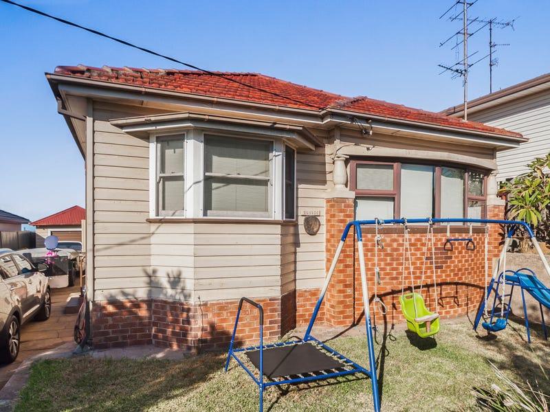 7 Sheffield Street, Cringila, NSW 2502