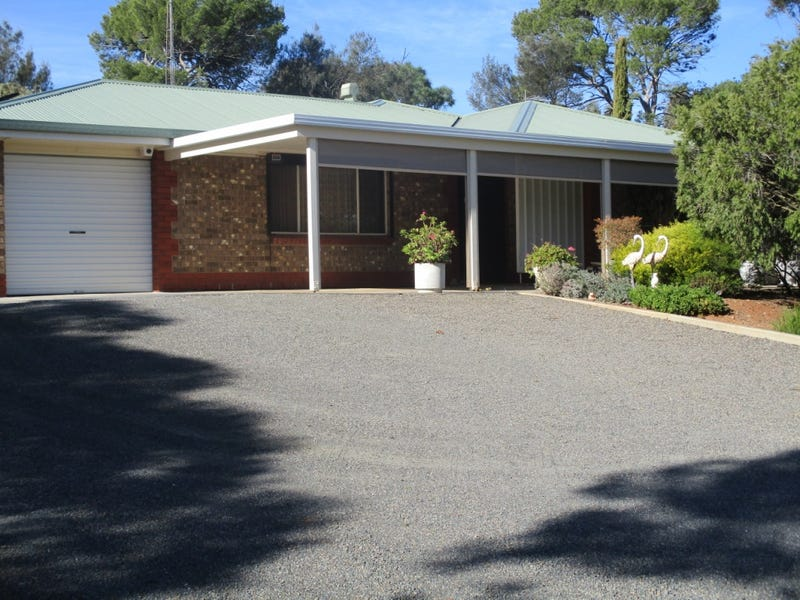 85 Mildred Street, Kapunda, SA 5373