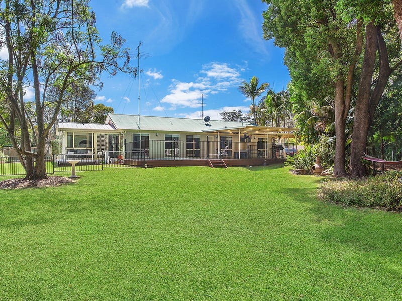 41 Tuggerah Street, Lisarow, NSW 2250