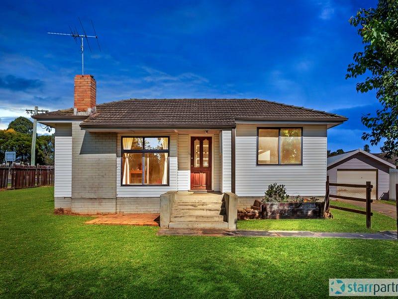 37 Argyle Street, South Windsor, NSW 2756