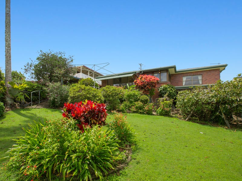 7 Second Avenue, Tweed Heads, NSW 2485