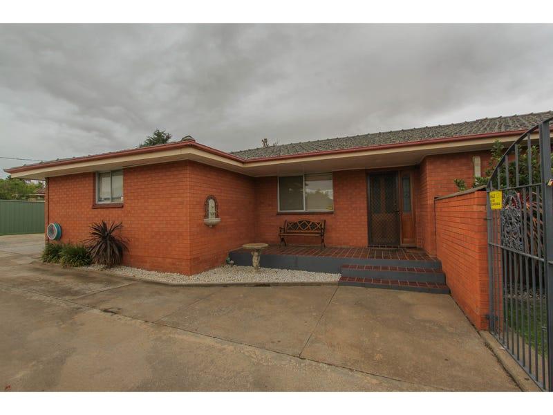 21A Boyd Street, Kelso, NSW 2795