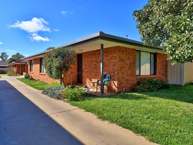 4/277 Harfleur Street, Deniliquin, NSW 2710