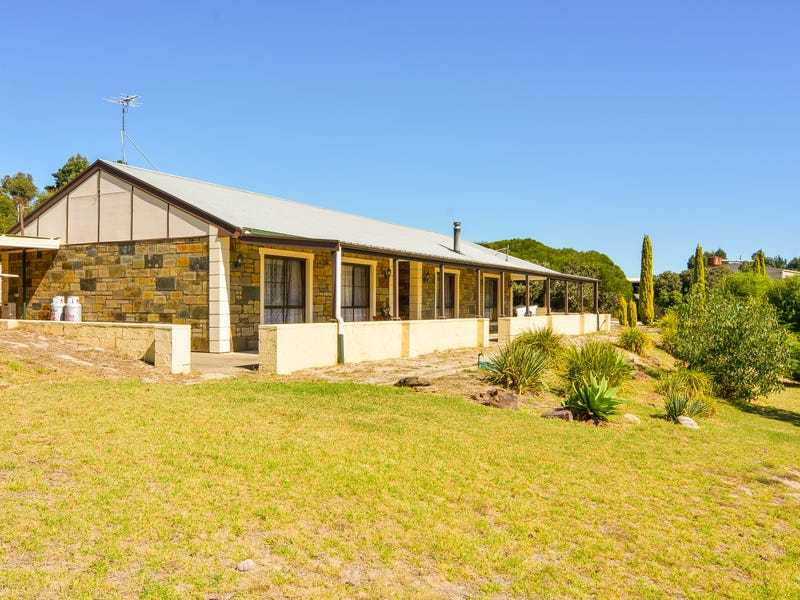 25 Sand Mine Road, Mount Compass, SA 5210