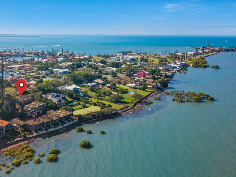 12/127 Shore Street North, Cleveland, Qld 4163
