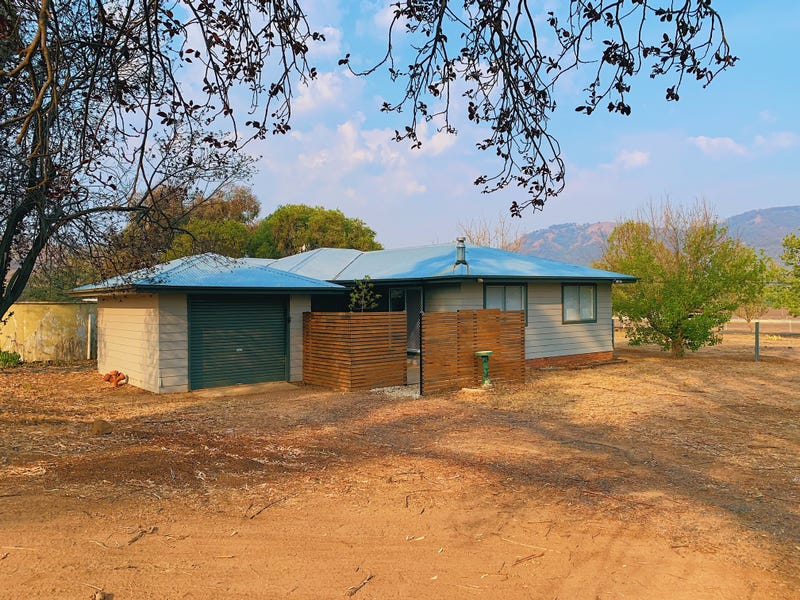 5033 Nundle Road, Nundle, NSW 2340