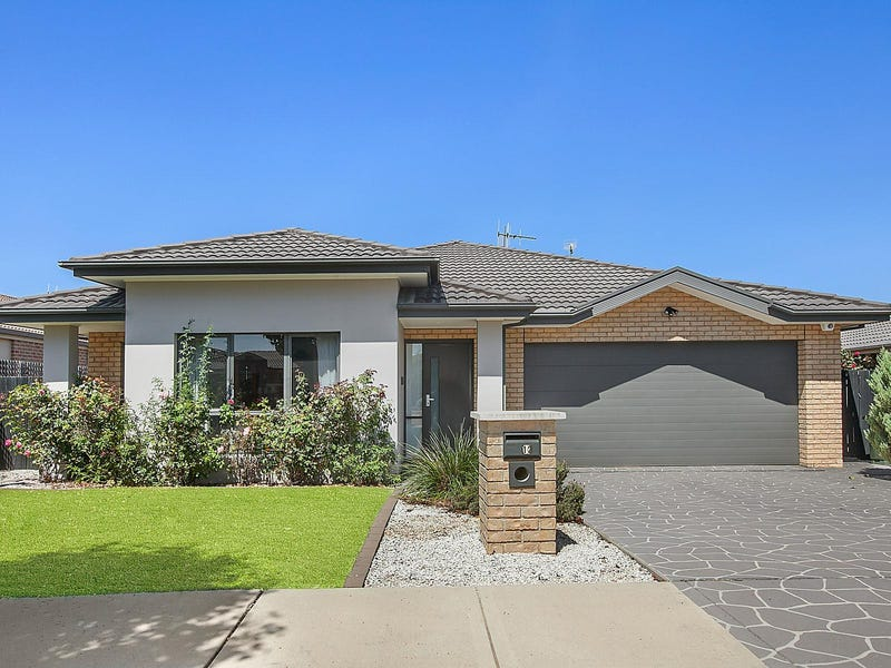 12 Anchorage Street, Harrison, ACT 2914