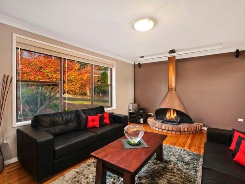 43 Yarrabee Avenue, Bangor, NSW 2234