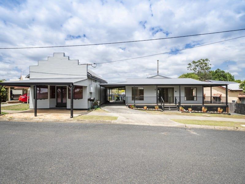 2 Ryan Street, South Grafton, NSW 2460