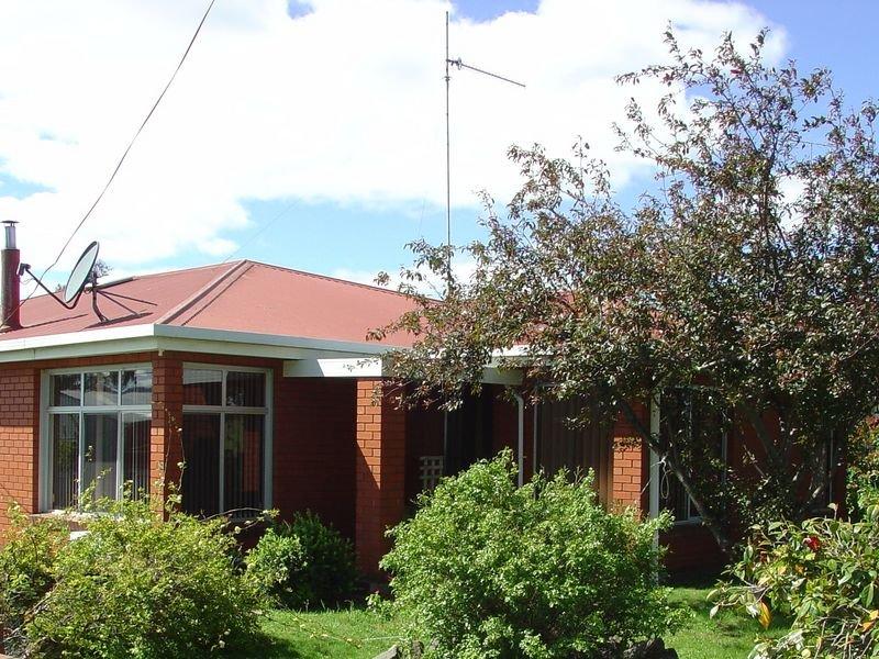 14886 Tasman Highway, Cranbrook, Tas 7190