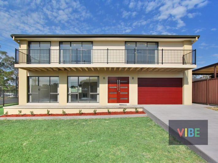 69 Golden Valley Drive, Glossodia, NSW 2756
