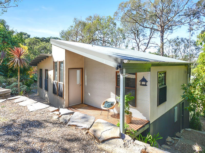 17  Edward Ave, Crafers West, SA 5152