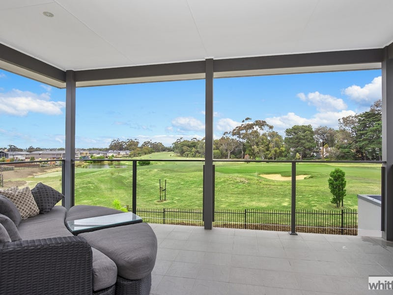 25 Balfour Street, North Geelong, Vic 3215