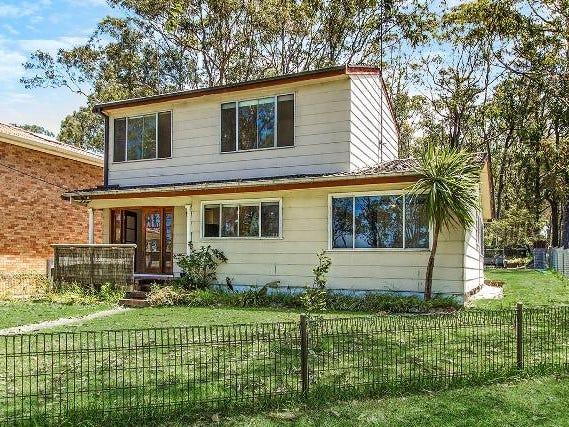 88 Panorama Avenue, Charmhaven, NSW 2263