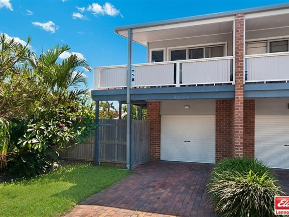 1/49 Gibbon Street, Lennox Head, NSW 2478