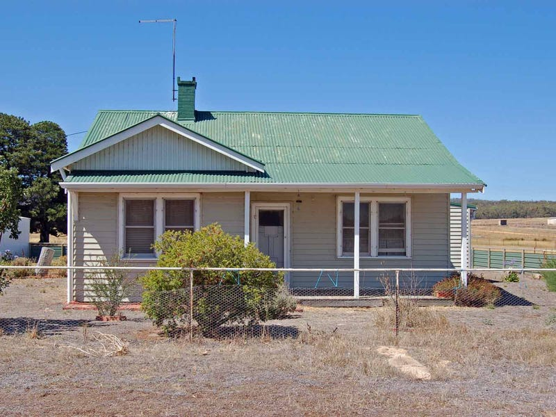 73 Wadsworth Road, Stawell, Vic 3380