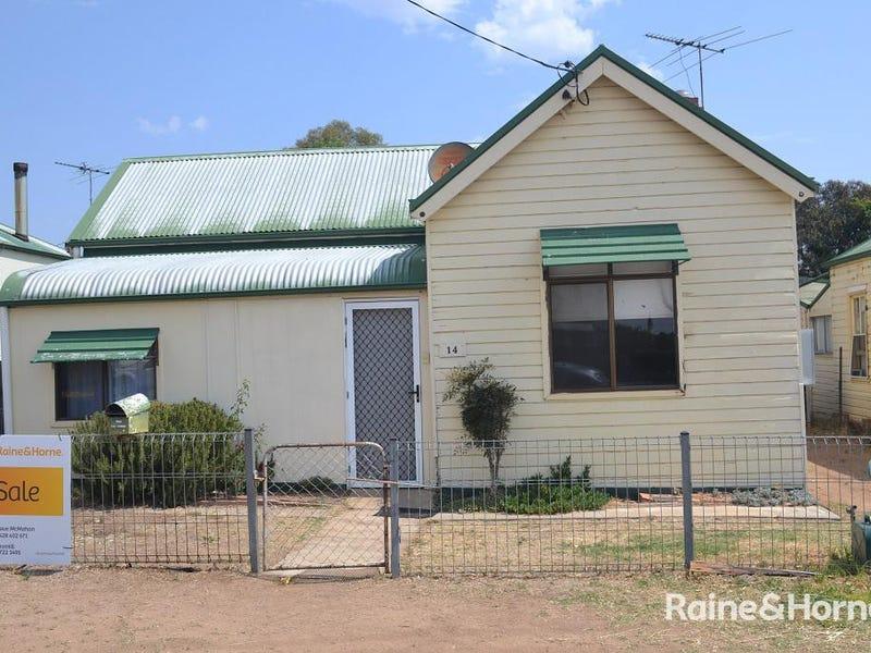 14 Medora Street, Inverell, NSW 2360