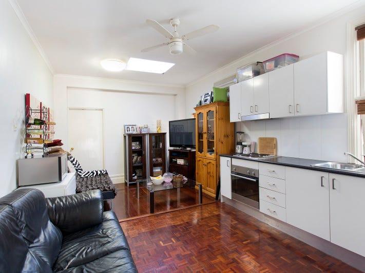 38 Adelaide Street, Woollahra, NSW 2025