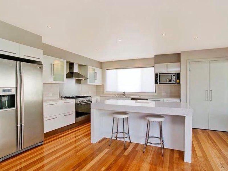 4 Arbutus Street, Valentine, NSW 2280