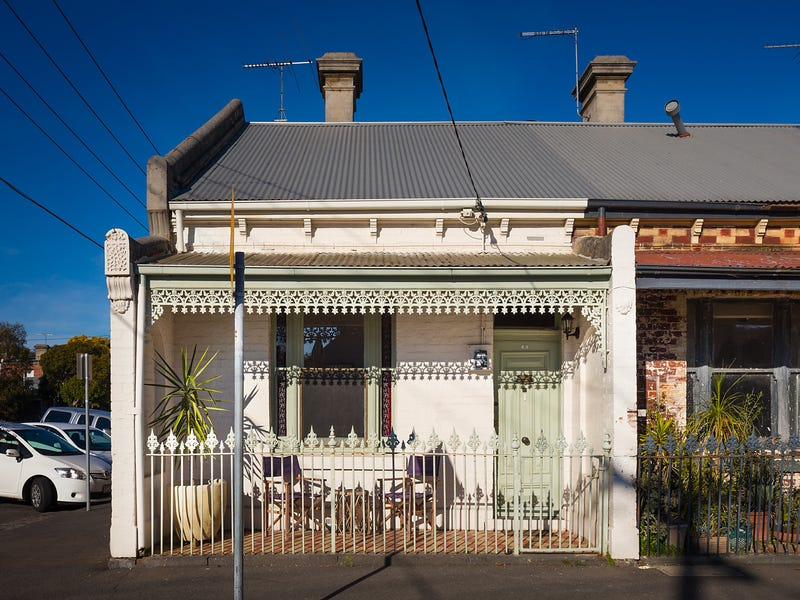 53 Mater Street, Collingwood, Vic 3066