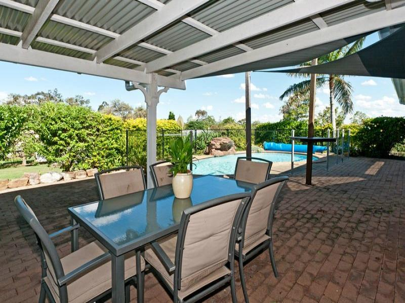 11 Settler Way, Karalee, Qld 4306