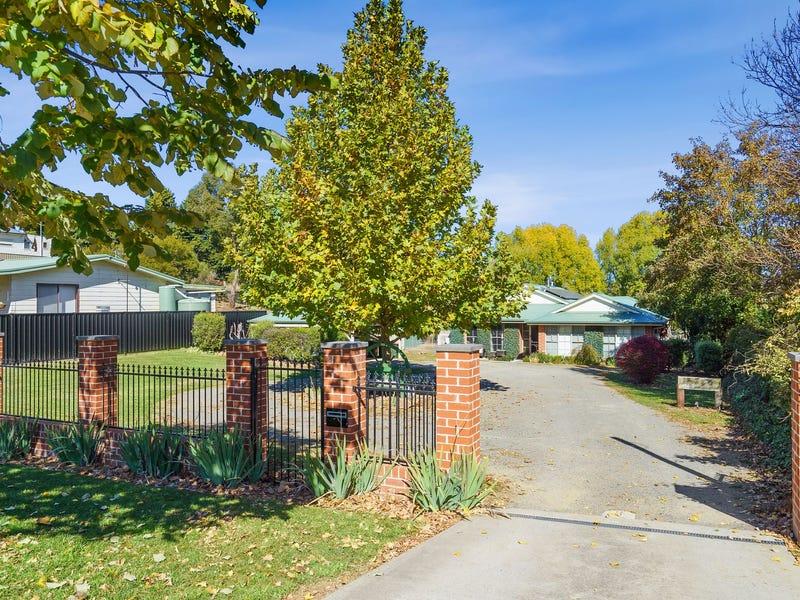 7 Wade Street, Crookwell, NSW 2583