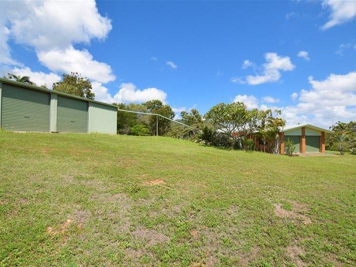 299 Preston Road, Adelaide Park, Qld 4703