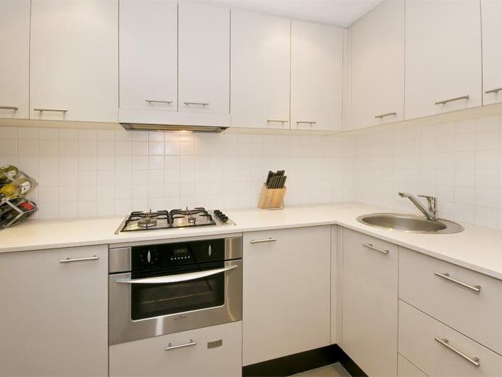 504/39-47 Orara Street, Waitara, NSW 2077