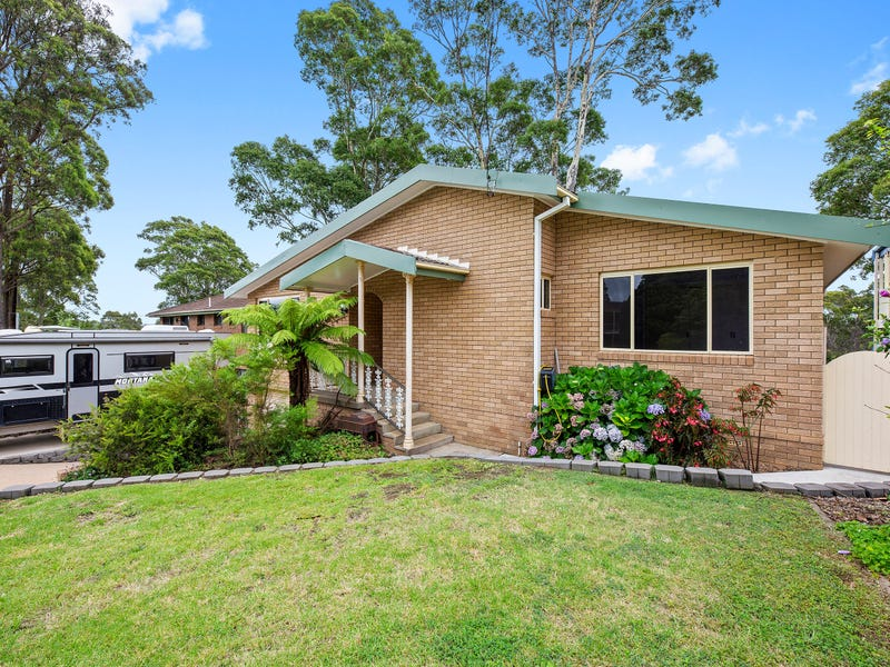 14 Old Highway, Narooma, NSW 2546