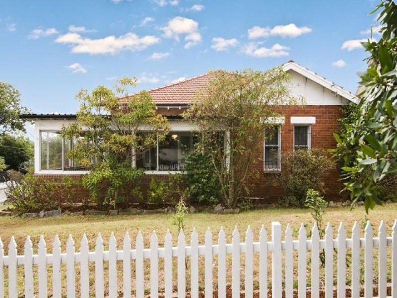32 Stuart Street, Longueville, NSW 2066