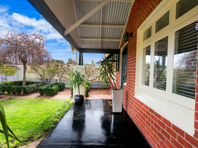 36 Laurence Street, South Plympton, SA 5038