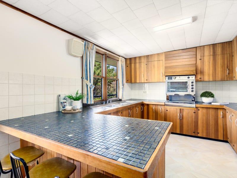 67 Laver Road, Dapto, NSW 2530
