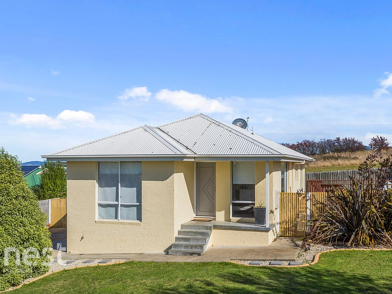 15 Guardian Court, Huntingfield, Tas 7055