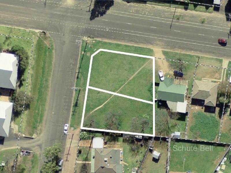 140 Cathundril St & 167 Temoin St, Narromine, NSW 2821