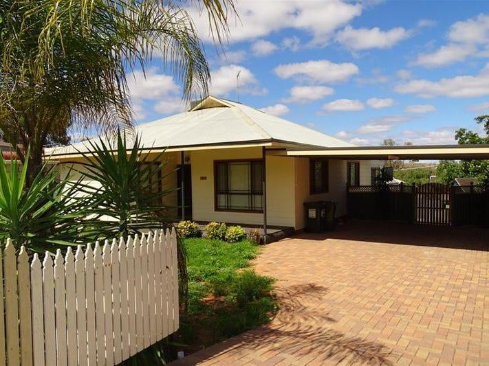 65 Mica Street, Broken Hill, NSW 2880