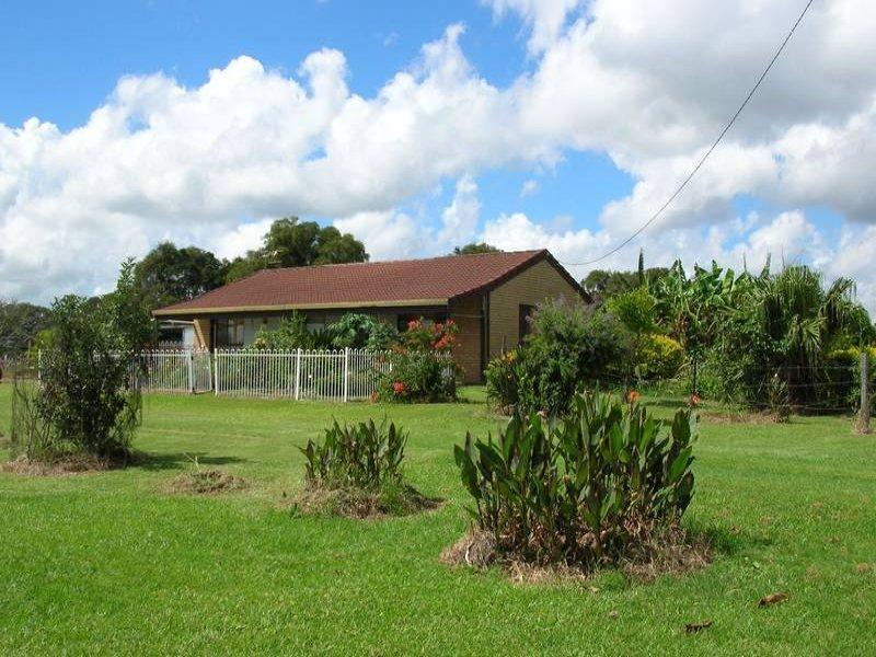 2885 Casino Coraki Road, Tatham, NSW 2471