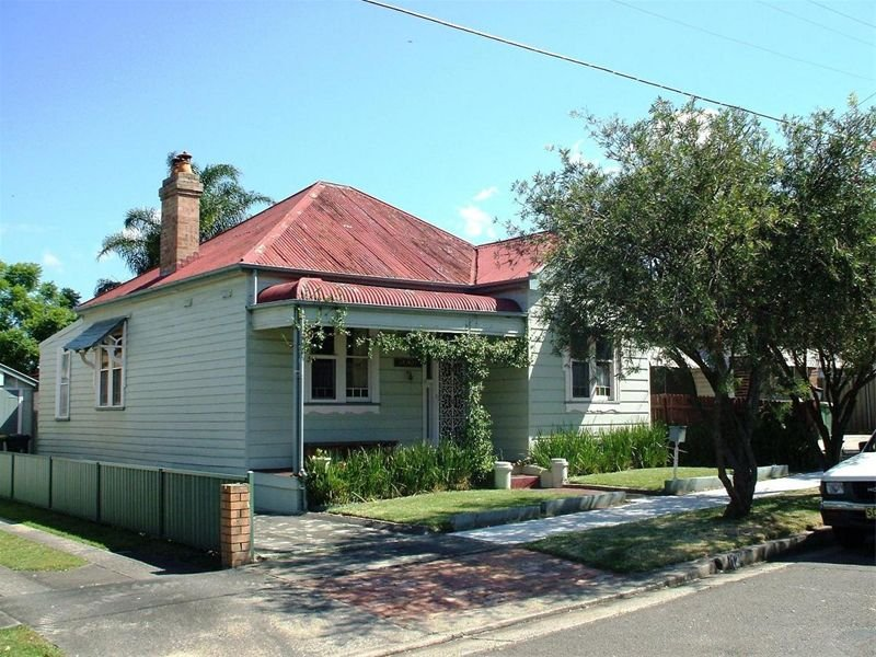 12 Mimosa Street, Granville, NSW 2142