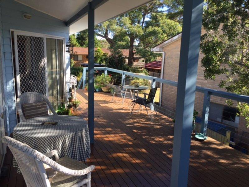 13 Sapphire Parade, Diamond Beach, NSW 2430