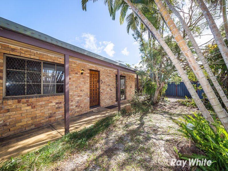 14 Timari Avenue, Bellara, Qld 4507