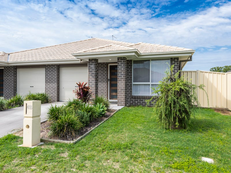 48B O'Malley Close, Grafton, NSW 2460