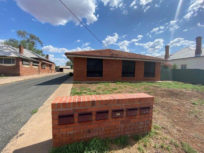 6/105 Barber Street, Gunnedah, NSW 2380