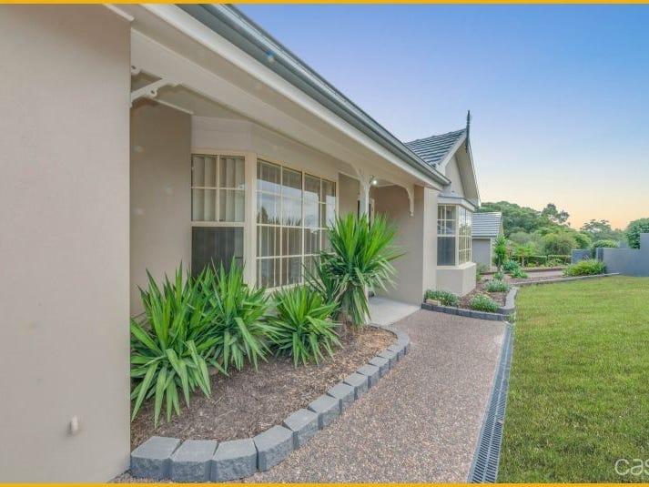 1/5-7 Barellan Street, Lambton, NSW 2299