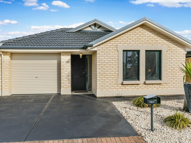 24 Tidal Street, Seaford Meadows, SA 5169