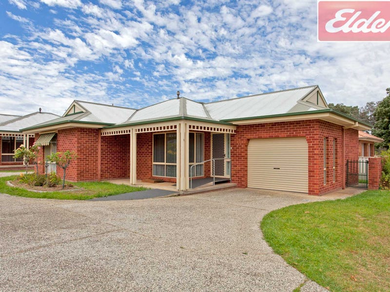 1/8 Wright Street, Glenroy, NSW 2640