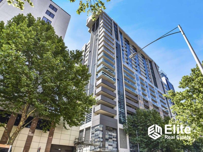 905/228 A'BECKETT STREET, Melbourne, Vic 3000