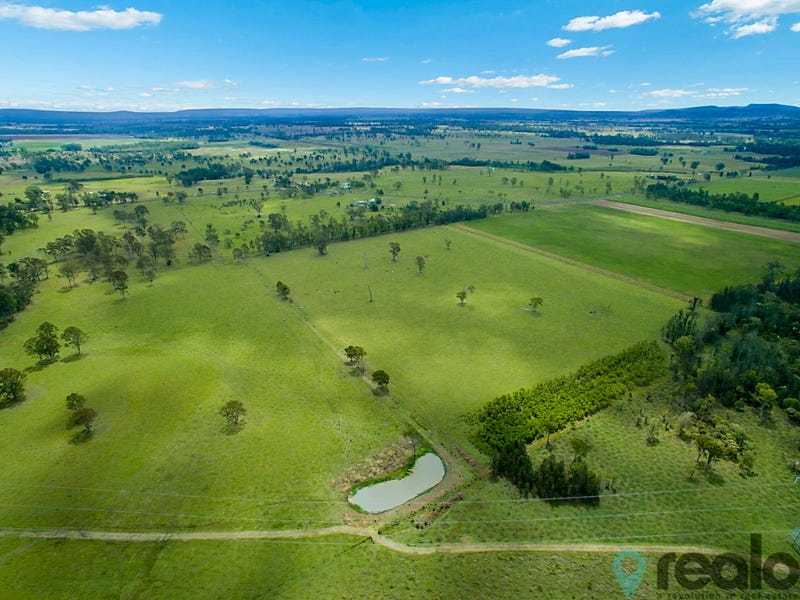 45 Kings Lane, Tatham, NSW 2471