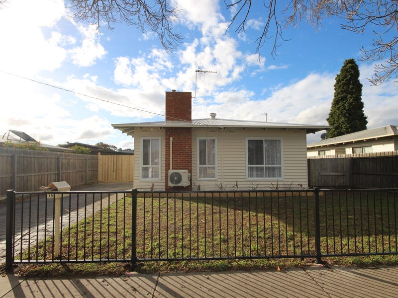 144 Sparks Road, Norlane, Vic 3214