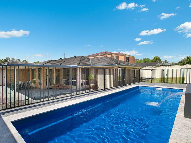 13 Spotted Gum Close, Hamlyn Terrace, NSW 2259
